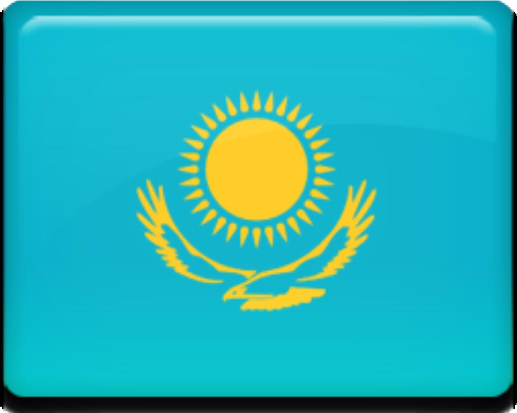 Vizos, Kazachstanas, dokumentų tvarkymas vizoms į Kazachstaną