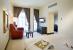MERCURE GOLD HOTEL 4* (Dubajus, JAE), Kambarys