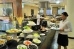 MERCURE GOLD HOTEL 4* (Dubajus, JAE), Restoranas