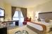 MERCURE GOLD HOTEL 4* (Dubajus, JAE), Superior kambarys