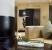 MERCURE GOLD HOTEL 4* (Dubajus, JAE), Vestibiulis