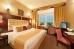 EWA HOTEL 3* (Deira, Dubajus, JAE), Junior Suite kambarys