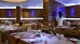FOUR POINTS BY SHERATON DOWNTOWN 4* (Bar Dubajus, Dubajus, JAE), Restoranas Eatery