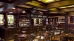 FOUR POINTS BY SHERATON DOWNTOWN 4* (Bar Dubajus, Dubajus, JAE), Restoranas Yesterday