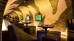 FOUR POINTS BY SHERATON DOWNTOWN 4* (Bar Dubajus, Dubajus, JAE), Sporto baras - restoranas