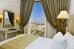 GLORIA HOTEL 4* (Media City, Dubajus, JAE), Kambarys