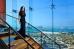 GLORIA HOTEL 4* (Media City, Dubajus, JAE), Vaizdas