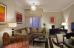 GLORIA HOTEL 4* (Media City, Dubajus, JAE), 1 Bedroom Suite Sea View svetainė