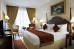 GLORIA HOTEL 4* (Media City, Dubajus, JAE), 2 Bedroom Suite Sea View kambarys