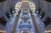 PULLMAN DUBAI MALL OF THE EMIRATES 4* (Al Barša, Dubajus, JAE), Viešbutis