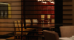 PARK HYATT ABU DHABI HOTEL & VILLAS 5* (Abu Dabis, JAE), The Park Grill restoranas
