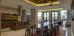 PARK HYATT ABU DHABI HOTEL & VILLAS 5* (Abu Dabis, JAE), The Residence virtuve