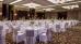 PARK HYATT ABU DHABI HOTEL & VILLAS 5* (Abu Dabis, JAE), Alyazya pokylių salė