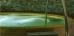 PARK HYATT ABU DHABI HOTEL & VILLAS 5* (Abu Dabis, JAE), Atarmia SPA sūkurinė vonia