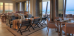 PARK HYATT ABU DHABI HOTEL & VILLAS 5* (Abu Dabis, JAE), Beach House