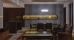PARK HYATT ABU DHABI HOTEL & VILLAS 5* (Abu Dabis, JAE), Diplomatic Suite valgomasis