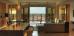 PARK HYATT ABU DHABI HOTEL & VILLAS 5* (Abu Dabis, JAE), Executive Villa valgomasis