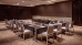 PARK HYATT ABU DHABI HOTEL & VILLAS 5* (Abu Dabis, JAE), Konferencijų salė