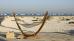 PARK HYATT ABU DHABI HOTEL & VILLAS 5* (Abu Dabis, JAE), Paplūdimys