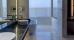 PARK HYATT ABU DHABI HOTEL & VILLAS 5* (Abu Dabis, JAE), Park Executive vonios kambarys
