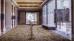 PARK HYATT ABU DHABI HOTEL & VILLAS 5* (Abu Dabis, JAE), Pokylių salė