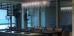 PARK HYATT ABU DHABI HOTEL & VILLAS 5* (Abu Dabis, JAE), Presidential Suite valgomasis