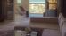 PARK HYATT ABU DHABI HOTEL & VILLAS 5* (Abu Dabis, JAE), Sea View King kambarys