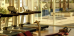 PARK HYATT ABU DHABI HOTEL & VILLAS 5* (Abu Dabis, JAE), Sporto klubas