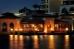 THE PALACE - THE OLD TOWN 5* (Burdž Dubajus, JAE), Baro Fai eksterjeras