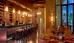 THE PALACE - THE OLD TOWN 5* (Burdž Dubajus, JAE), Asado restoranas