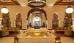 THE PALACE - THE OLD TOWN 5* (Burdž Dubajus, JAE), Vestibiulis