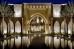 THE PALACE - THE OLD TOWN 5* (Burdž Dubajus, JAE), Viešbučio įėjimas