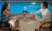 BLUE LAGOON VILLAGE 5* (Kefalos, Kos), Candle Light Dinner
