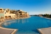 BLUE LAGOON VILLAGE 5* (Kefalos, Kos), Activity Pool