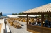 BLUE LAGOON VILLAGE 5* (Kefalos, Kos), Beach Snack Bar