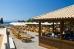BLUE LAGOON VILLAGE 5* (Kefalos, Kos), Beach Snack Bar