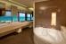 BLUE LAGOON VILLAGE 5* (Kefalos, Kos), Executive Suite Bathroom