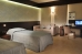 BLUE LAGOON VILLAGE 5* (Kefalos, Kos), Family Room Kids' Bedroom