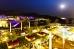 BLUE LAGOON VILLAGE 5* (Kefalos, Kos), Territory Night View