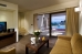 BLUE LAGOON VILLAGE 5* (Kefalos, Kos), Junior Suite Swim-Up 2 Storey Living Room