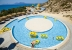 BLUE LAGOON VILLAGE 5* (Kefalos, Kos), Lazy River