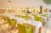BLUE LAGOON VILLAGE 5* (Kefalos, Kos), Main Restaurant