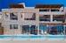 BLUE LAGOON VILLAGE 5* (Kefalos, Kos), Swim-Up Room