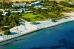 CARAVIA BEACH HOTEL4* (Marmari, Kos), Aerial View