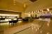 CARAVIA BEACH HOTEL 4* (Marmari, Kos), Bar