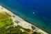 CARAVIA BEACH HOTEL 4* (Marmari, Kos), Beach