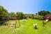 CARAVIA BEACH HOTEL 4* (Marmari, Kos), Garden