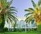 CARAVIA BEACH HOTEL 4* (Marmari, Kos), Exterior