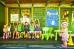 CARAVIA BEACH HOTEL 4* (Marmari, Kos),Kids Miniclub