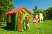 CARAVIA BEACH HOTEL 4* (Marmari, Kos), Kids Playground
